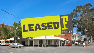 129-135 & 137-143 Elgin Street Carlton VIC 3053