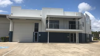 Unit 1/40 Dacmar Road Coolum Beach QLD 4573