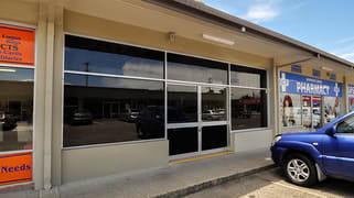 Shop 15/75-83 Park Beach Road Coffs Harbour NSW 2450