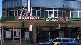 271 George Street Liverpool NSW 2170