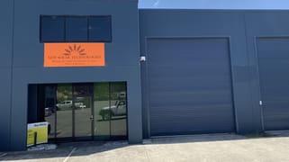 7/61 Alliance Ave, Morisset NSW 2264