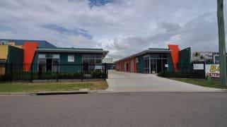 Unit 3, 37 Civil Road Garbutt QLD 4814