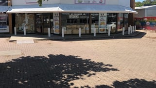 855 South Road Clarence Gardens SA 5039