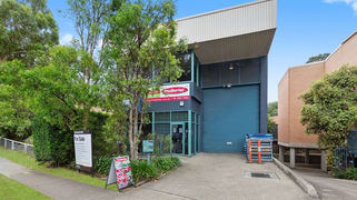 1/14 Leighton Place Hornsby NSW 2077
