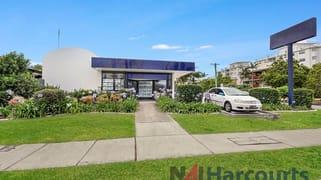 40 Frank Street Labrador QLD 4215