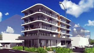 Lot 5/7-9 Beach Street Forster NSW 2428