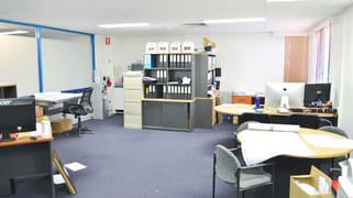 Suite 11/237 Bayview Street Runaway Bay QLD 4216