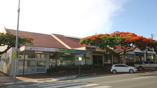 8/165-175 Bloomfield Street Cleveland QLD 4163