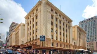 14/198 Adelaide Street Brisbane City QLD 4000