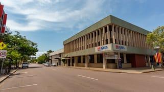 T3L2/82 Smith Street Darwin City NT 0800