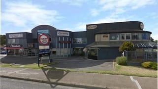 Shop B, 70 Main South Road, Old Reynella SA 5161