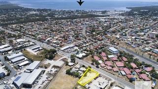 1/108 Lipscombe Road Deception Bay QLD 4508