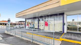 243 Musgrave Street Berserker QLD 4701