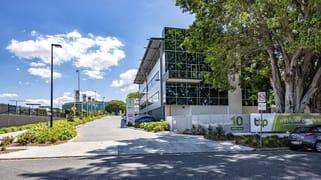 3 Westlink Court Darra QLD 4076