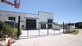 1 Tombo Street Capalaba QLD 4157