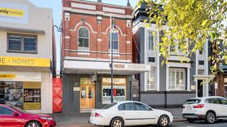 1/111 Fitzmaurice Street Wagga Wagga NSW 2650