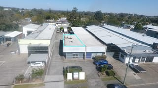 Unit 1/49 Randall Street Slacks Creek QLD 4127