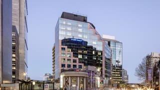 2 Elizabeth Plaza North Sydney NSW 2060