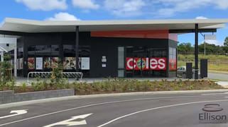 Lot 15/1 Commercial Drive Coomera QLD 4209