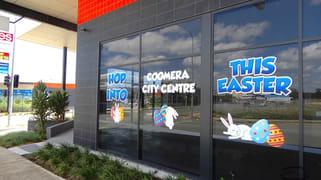 Lot 15/1 Commercial Drive Upper Coomera QLD 4209
