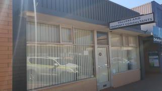 1/14 Forsyth Street Whyalla SA 5600