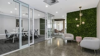 444 Queen Street Brisbane City QLD 4000