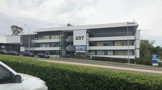 60a/207 Currumburra Road Ashmore QLD 4214