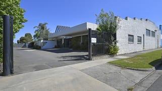 30-32 Adelaide Street Dandenong VIC 3175