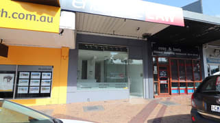 487 Nepean Highway Frankston VIC 3199