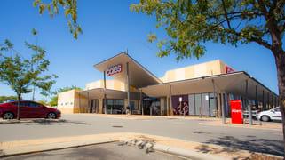 Shop 10/712 Ranford Road Southern River WA 6110