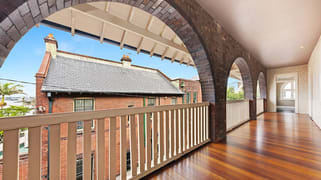 1 High Lane Millers Point NSW 2000