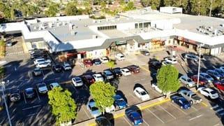 Shop 29/1 Taylor Avenue Thornton NSW 2322
