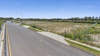 29 Harris Road Pinkenba QLD 4008