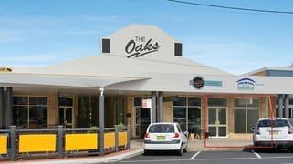 2/6 Oak Street Evans Head NSW 2473