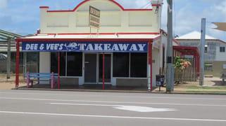 35 Eighth Avenue Home Hill QLD 4806