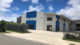 Unit 1/39 Link Crescent Coolum Beach QLD 4573