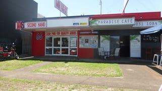 65 Anderson Street, Manunda QLD 4870