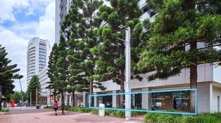 9 Olympic Boulevard Sydney Olympic Park NSW 2127