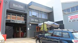 47 Balaclava Street, Woolloongabba QLD 4102