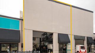 Unit 6/2 Maisel Close Smithfield QLD 4878