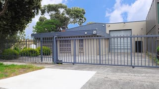 21 Charnfield Court Thomastown VIC 3074