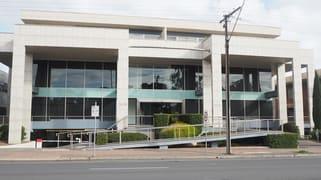 24-25 Greenhill Road Wayville SA 5034