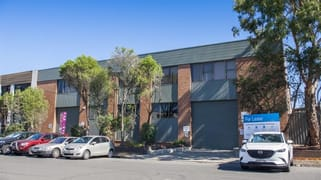 26 Clements Avenue Bankstown NSW 2200