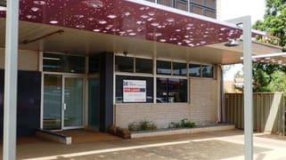 7/15 Wedge Street Port Hedland WA 6721