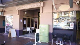 SU23-25, 69-79 Macquarie Street Dubbo NSW 2830