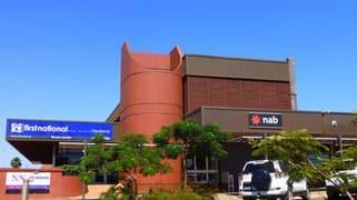 5-7/20 Wedge Street Port Hedland WA 6721