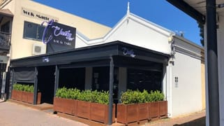 150A King William Street Hyde Park SA 5061