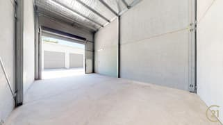 3/6A Commerce Close Taylors Beach NSW 2316