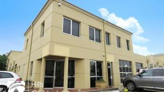 17b/10 Gladstone Road, Castle Hill NSW 2154