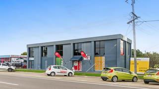205 Ingham Road Garbutt QLD 4814